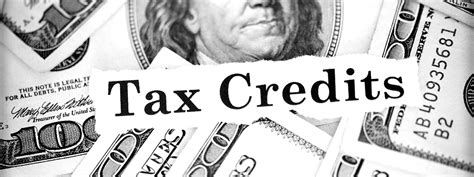 buying a house tax credit buy house tax credit tax credit for buying a home