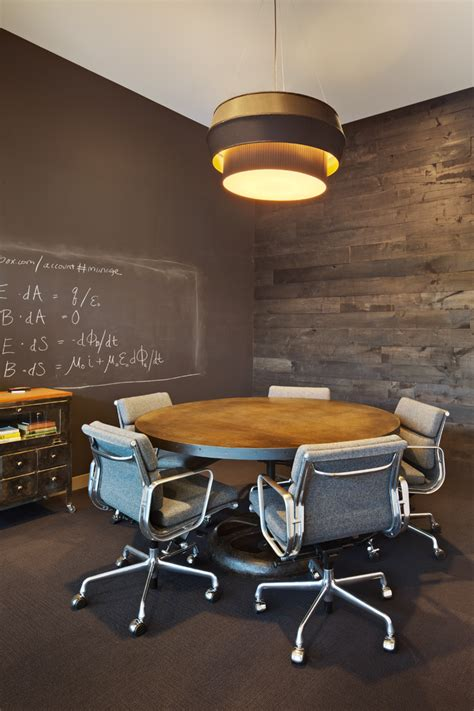 conference room designs inspiring office meeting rooms reveal their playful designs