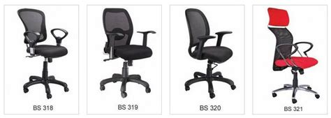Office Chairs Jaipur Office Chairs In Jaipur