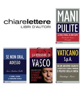 chiare lettere editore messaggerie italiane chiarelettere