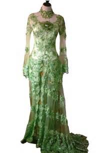 Modern Dress In Amazon » Ideas Home Design