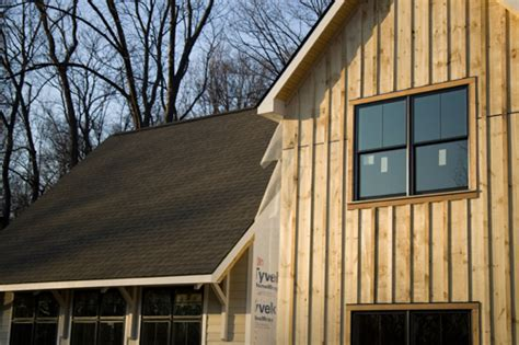 houses with board and batten siding board and batten siding get free quotes today