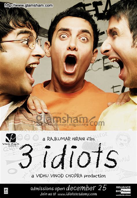 film komedi hot full movie 3 idiots movie poster 1 glamsham com