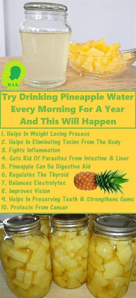 Pineapple Juice Liver Detox by Best 25 Liver Detox Diet Ideas On Liver Detox