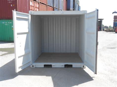 container 20 piedi misure interne container marittimi nuovi e usati vendita e noleggio sogeco