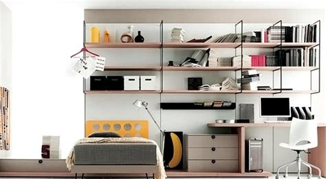 young man bedroom bedroom ideas for young adults home delightful