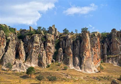 cappadocia group  south  explore south  cappadocia full day group  discover