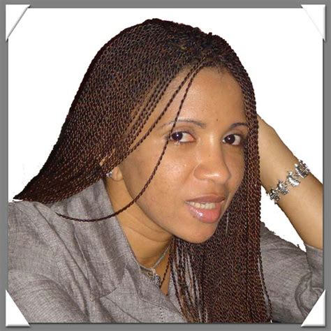 hair brand senegalese twist senegalese twists human hair images