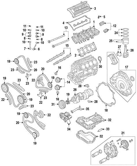 audi q7 engine diagram audi free wiring diagrams