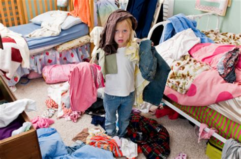 for cleaning your room clean your room a parent s cry for help joshua graham