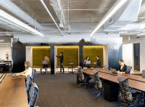 best office interior design best 1354 modern office architecture interior design