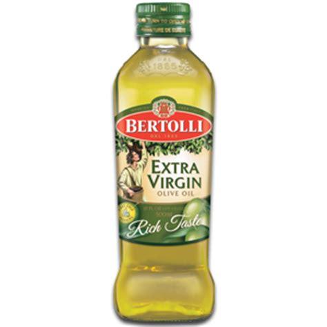 Minyak Zaitun Bertolli Di Alfamart health benefits of olive di nutrition