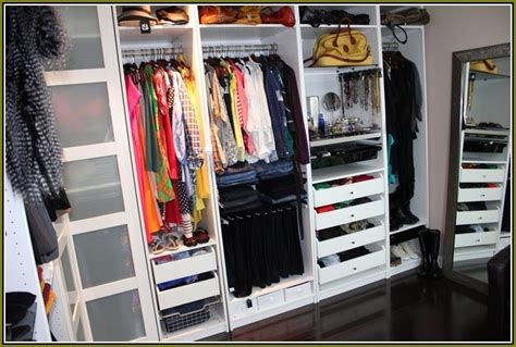 Diy Closet Organization Systems by Walk In Closet Organization Systems Home Design Ideas