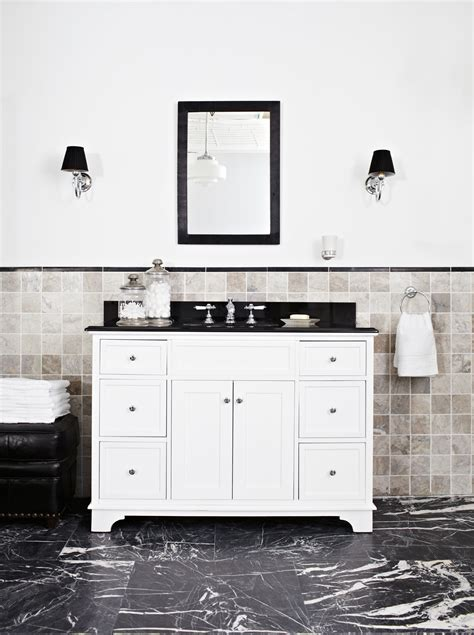 Modern Deco Bathrooms by Glamorous Deco Bathroom Completehome