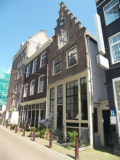 amsterdam appartments apartment apartments amsterdam decoration ideas