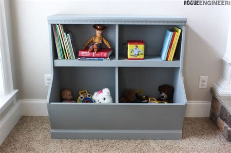 toy box ideas 1000 images about toy box ideas on pinterest carpets