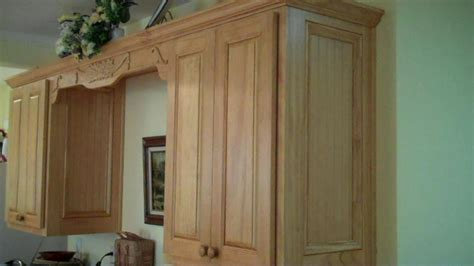 How To Build A Raised Panel Door by A 10 Raised Panel Door