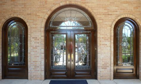 Commercial Front Door Commercial Exterior Doors With Glass Gallery Of Automatic Entry Doors Sliding Swing Revolving