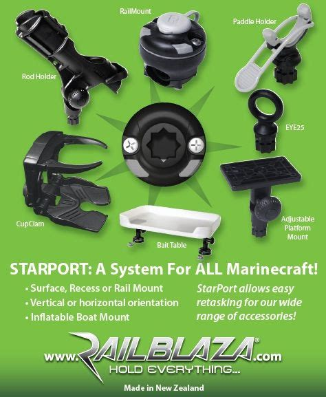 whaly boat accessories whaly boats nz accessories