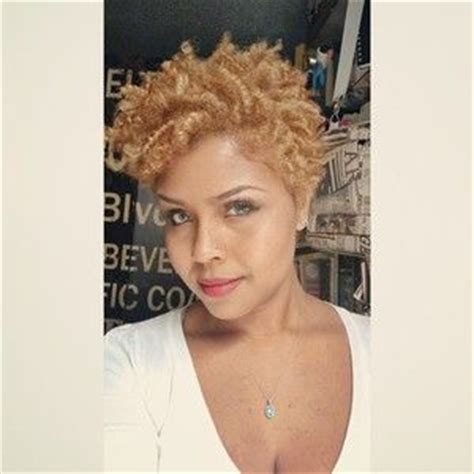 kiesha cole s hort fingerwave curly hairstyles on pinterest 1000 images about finger waves and betty boop inspired on