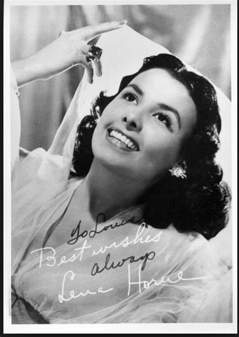 lena horne 2016 lena horne 2016 turtle learning february is african
