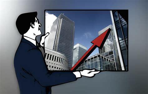 controllo banche icaap controllo prudenziale e banche studiamo it