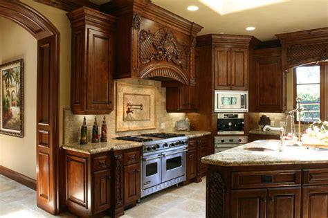cnc kitchen cabinets kitchen and cnc hood mediterranean kitchen san diego