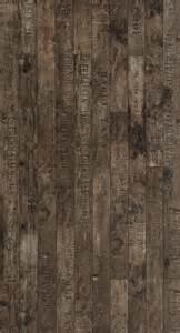 best 25 wood texture ideas on bark of
