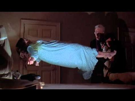 the exorcist 1973 the version you ve never seen theatrical the exorcist 1 1973 theatrical trailer the version