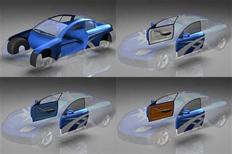 design vehicle online dosch design 3d models textures hdri audio and viz images