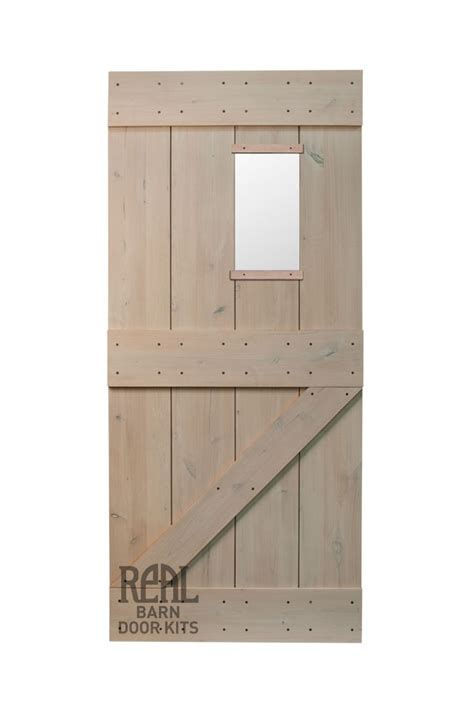Real Barn Doors Pin By Melinda Mountain On For The Home