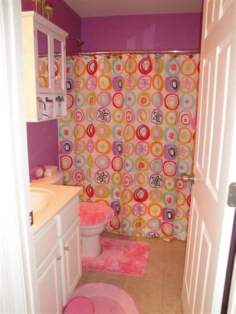 little girl bathroom ideas eye catching little girls bathroom pinterest girl on decor