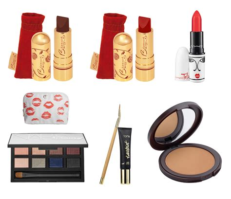 Lipstick Makeover Lust makeup lust list 4 haodoyoungo