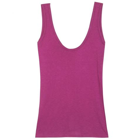 Tank Tops 20 Best Images About Tank Tops On Biker