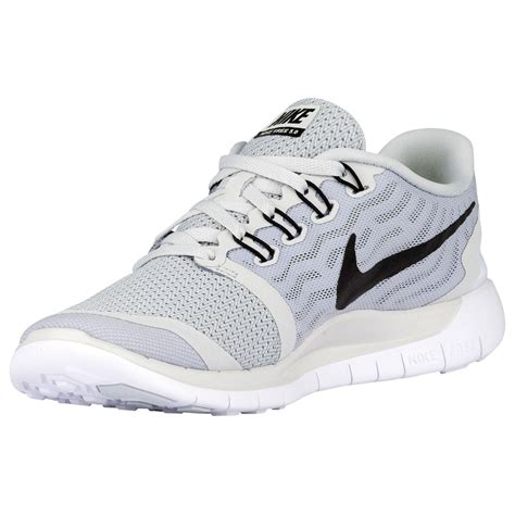 nike free 5 0 running shoes womens wholesale nike free 5 0 2015 womens running shoes