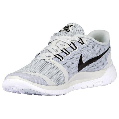 nike womens running shoes grey wholesale nike free 5 0 2015 womens running shoes