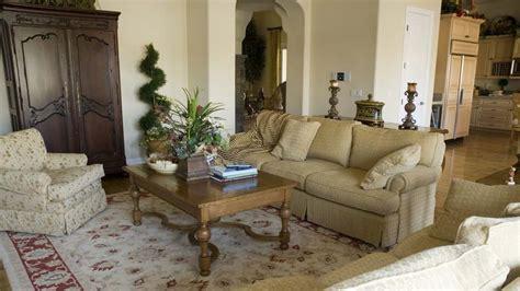 scotchgard sofa is it worth it scotch guarding sofa how to scotchgard a couch life should