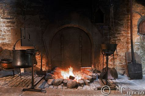 what to do with old fireplace fireplace rustic old farmahouse switzerland jpg
