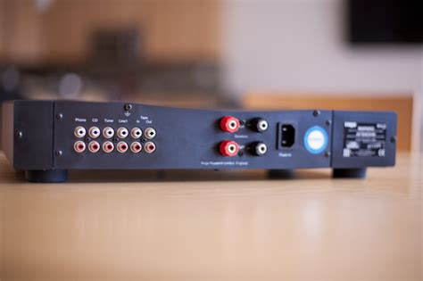 rega brio 3 review rega brio 3 integrated amp audio asylum trader