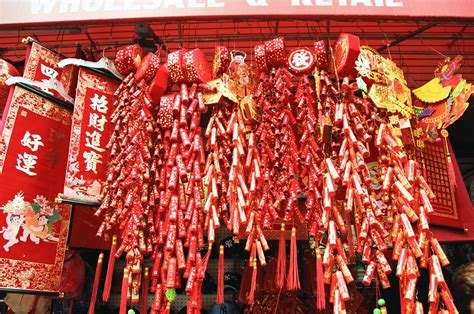 new year firecrackers 8 things i about new year ed asia