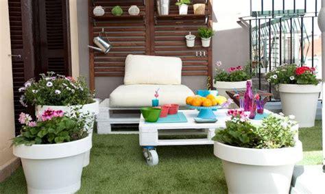 ideas para decorar una terraza con plantas ideas para decorar terrazas jardines porches