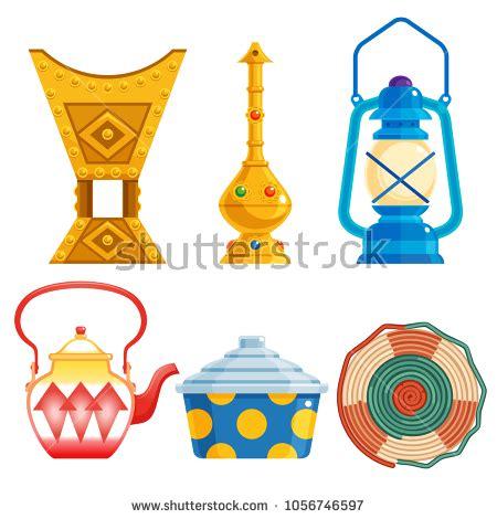 6in1 Korean Travel Bag In Bag Motif 1 Set Isi 6 Pcs Organizer 2b2 1 traditional stock images royalty free images vectors