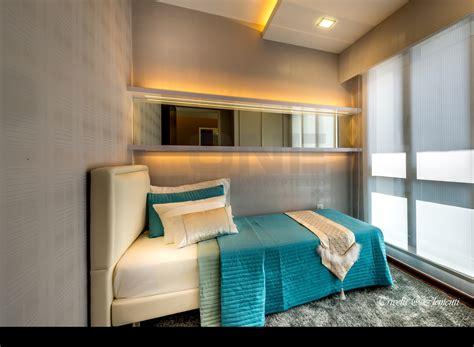 Hdb Bedroom Design Hdb Bedrooms