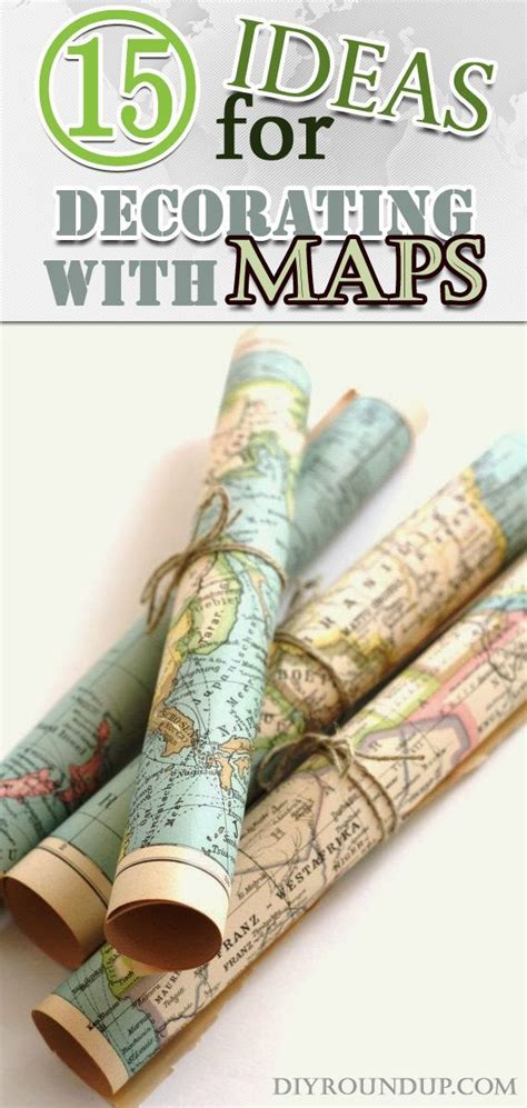 vintage travel decor 25 best ideas about vintage travel decor on pinterest