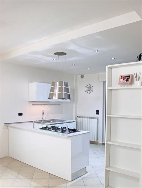 progetto cucina con isola cucine con isola le soluzioni pi 249 eleganti casa e trend