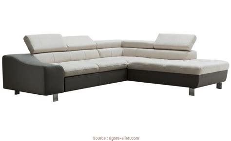 conforama grancia divani bellissimo 4 divano letto conforama grancia jake vintage