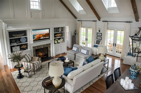 hgtv home design ideas beautiful rooms from hgtv dream home 2015 hgtv dream