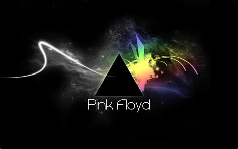 by name pink floyd roio database homepage pink floyd sorrow