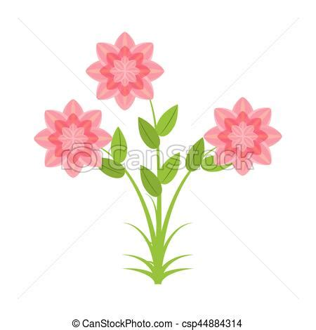 fiore clipart clipart natura fiore clipart collection clipart fiori