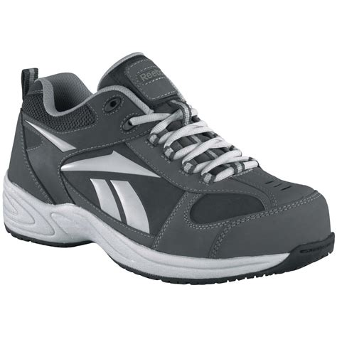 composite toe running shoes s reebok 174 composite toe oxford 580338